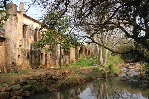 Moinho-Aqueduto-São-Sepé-Marcelo-De-Franceschi