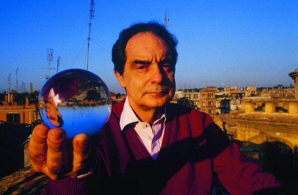 italo-calvino-gianni-giansanti