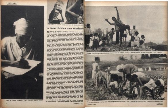 cruzeiro-1959-edição-0036-3-dupla-carolina-maria-de-jesus