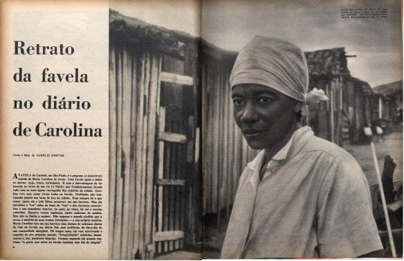 cruzeiro-1959-edição-0036-dupla-carolina-maria-de-jesus