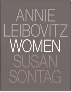 women-annie-leibovitz